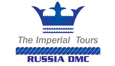 russia-logo